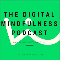 buildings become more digitally mindful to improve the lives of people who are more connected and work from multiple locations. Ken Sinclair, founder of Automated Buildings, talks to Lawrence Ampofo Mindfulness Podcast, Digital, Buildings, Life, Awesome, People, People Illustration, Folk