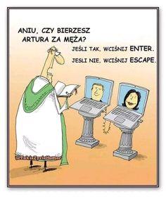 Weekend Humor, Funny Memes, Jokes, Haha, Family Guy, Entertaining, Comics, Fictional Characters, Diy