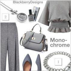 Entrepreneur Workwear