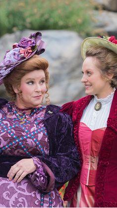 The Costumer, Victorian, Dresses, Fashion, Vestidos, Moda, La Mode, Fasion, Dress
