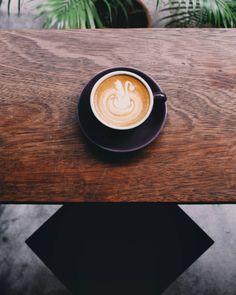 Chava Coffee Co.