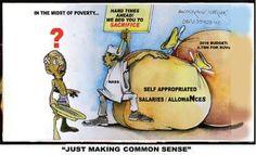 Nigerian Banks Struggle With Excess N1.5trn Deposits #Nigeria #Africa