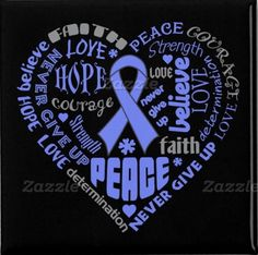 Esophageal Cancer Heart Dark T-Shirt Esophageal Cancer Hero Dark T-Shirt by hopeawareness - CafePress Esophageal Cancer, Pulmonary Hypertension, Dark Men, Fade Designs, Rare Disease, The Heart Of Man, Never Give Up, Short Sleeve Tee, Cricut
