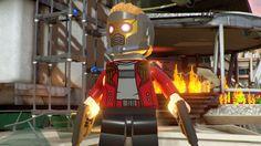 Lego Marvel Super Heroes 2: First Hands-On Preview - IGN http://www.ign.com/articles/2017/05/23/lego-marvel-super-heroes-2-first-hands-on-preview?utm_campaign=crowdfire&utm_content=crowdfire&utm_medium=social&utm_source=pinterest #gaming #marvel #lego