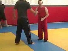 ▶ Vicious Small Circle Jujitsu Pressure Point Techniques San Diego - YouTube