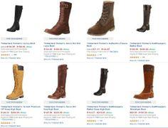 Daftar Harga Sepatu Timberland Original Terbaru Timberland Original, Wedges, The Originals, Boots, Model, Fashion, Crotch Boots, Moda, Wedge