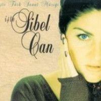 İşte Türk Sanat Müziği, İşte Sibel Can