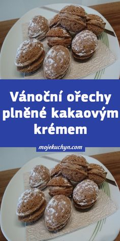 Ukraine, Muffin, Polish, Sweets, Breakfast, Food, Morning Coffee, Vitreous Enamel, Gummi Candy