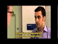 SNS de Inglaterra versus Portugal, prevenção e produtividade