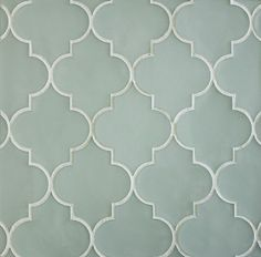 moroccan style glass tile - Yahoo Canada Image Search Results