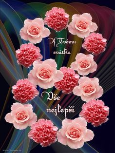 Floral Wreath, Wreaths, My Love, Decor, Psychology, Food, Flower Crowns, Door Wreaths, Decorating