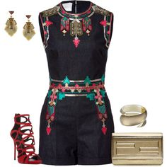 outfit 1880