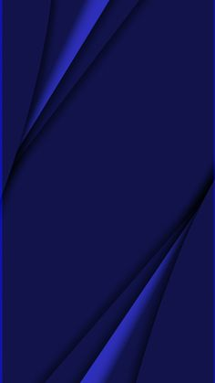 Wallpaper of vivid blue textures patterns in dark backgrounds for Mobile Phone & Hand Phone such as iPhone and Android Phone & Tablet and iPad Devices. Classy Wallpaper, Unique Wallpaper, I Wallpaper, Mobile Wallpaper, Wallpaper Backgrounds, Colorful Backgrounds, Lock Screen Wallpaper, Colorful Wallpaper, Dark Backgrounds