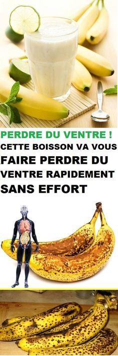 PERDRE DU VENTRE ! CETTE BOISSON VA VOUS FAIRE PERDRE DU VENTRE RAPIDEMENT SANS EFFORT#pertedepoids #mincir #santéetbienetre