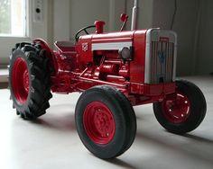 Valmet 565: Antique Tractors, Old Tractors, Farm Gardens, Camera Roll, Farming, Motors, Vehicles, Everything, Antique Cars