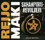lataa / download SAHANPURUREVOLVERI 5 epub mobi fb2 pdf – E-kirjasto