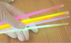 glowglass6
