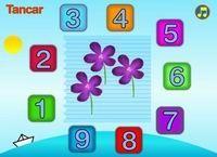 P4 - Recursos Digitals per ensenyar, aprendre i treballar.