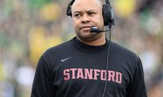 David Shaw and Stanford confront a massive test of longevity = In the midst of this golden age of Stanford football – recalling the early-1970s Rose Bowl wins and, nearly half a century before that, the Pop Warner years – the Cardinal have not been immune to an occasional slip. Coach David Shaw reached three Rose Bowls in a four-season span from 2012 through 2015. Stanford marked itself as the top program in the Pac-12, better than the Oregon colossus which had hit its stride under…..