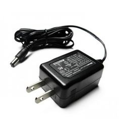 Aquabotix AquaLens AC Power Adapter