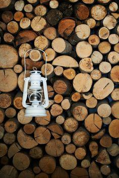 Inspiration : catalogue Toast www.launstein.com #flooring #woodfloors #homedecor #michigan #lovelansing #floordecor