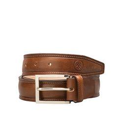 Maxwell Scott Bags Classic Men S Italian Leather Jeans Belt In Tan Leather Jeans, Cowhide Leather, Leather Bag, Black Leather, Leather Industry, Casual Belt, Classic Man, Metal Buckles, Italian Leather