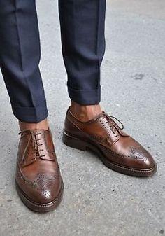cuffs.  ankles.