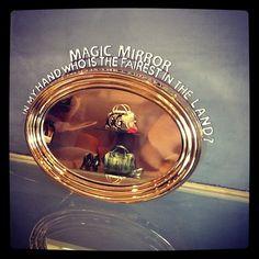 #benedettabruzziches #magicmirrorbag  #chie'lapiu'belladelreame