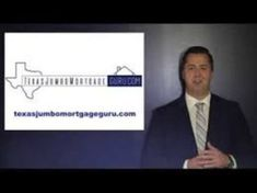 When it comes to getting a jumbo Texas mortgage there are a few things that you must know, including how you can get the best interest rate. Also, you should make sure that you are finding the right options for your needs like the 5% down jumbo mortgage Texas. If you want to know some of the tips that can help you to get the right option for you and your low down jumbo mortgage Texas needs then keep reading. Mortgage Interest Rates, Best Interest Rates, Things To Come, Good Things, Shutterfly, You Must, Texas, How To Get, Reading