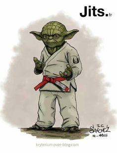 TEAM PURE MMA™- Kickboxing - Jiu Jitsu - Judo - Wrestling - Boxing - Tae Kwon Do (Adult and Children Classes) Call Today for Your FREE Class in NJ (973) 837-6840 www.teampuremmanj.com