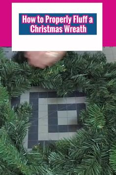 Learn the pro tips of artificial Christmas Wreath bases such as the various names and how often you can use them throughout the year. Hint - not just for Christmas. CLICK TITLE TO BE DIRECTED TO BLOG