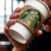 Italians compare arrival of Starbucks to the apocalypse