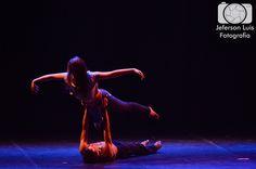 Jaraguá em dança 2014 - 22.11 (45)