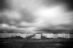 My normandy #lehavre by les photos du seb on 500px Station Balnéaire, Le Havre, Paris, Normandy, Photos, The Beach, Normandie, Montmartre Paris, Pictures