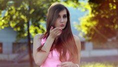 Cara Membuat Rambut Lurus Secara Alami Dengan Cepat | Perawatan Rambut