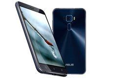 ASUS Zenfone 3 tem preço vazado: R$ 2099. Vale a pena? - http://www.showmetech.com.br/asus-zenfone-3-tem-preco-vazado-r-2099-vale-pena/