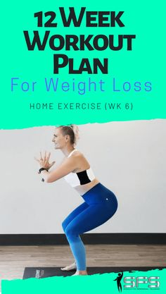12 week workout plan 12 week workout plan by slimmer fitter stronger. Drop body fat with this 12 week weight loss plan. 12 Week Workout Plan, Weight Loss Workout Plan, Weight Loss Plans, Workout Plans, Weight Training, Weight Lifting, High Intensity Workout, Intense Workout, Home Exercise Program