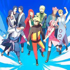 Tags: Fanart, Akatsuki (NARUTO), NARUTO, Haruno Sakura, Uzumaki Naruto, Uchiha Sasuke, Pixiv, Uchiha Itachi, Uzumaki Kushina, Namikaze Minato, Team 7, Uchiha Mikoto, Uchiha Fugaku, Min Tosu, Fanart From Pixiv, Uchiha Clan, Uzumaki Family, Uchiha Brothers, Haruno Mebuki, Haruno Kizashi