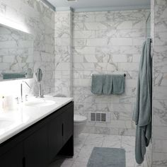 1000 Images About Bathroom Remodel On Pinterest Vanity Tops Vanities And