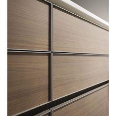 Source Hot sale stainless steel cabinet trim,table trim on Küchen Design, Door Design, Interior Design, Detail Design, Modern Furniture, Furniture Design, Cabinet Trim, Joinery Details, Stainless Steel Cabinets