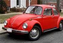 Vwbug hotrod superbug 1972 my 72 vw super beetle pinterest vwbug hotrod superbug 1972 my 72 vw super beetle pinterest beetles and vw freerunsca Image collections