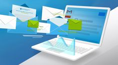 Email marketing helps you interact with your audience while promoting your brand and increasing sales. Email Marketing Agency, Marketing Tactics, Online Marketing, Media Marketing, Digital Marketing Channels, Seo Digital Marketing, Mobile App Development Companies, Mobile Application Development, Enterprise Application