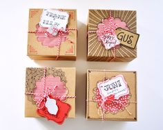 ghirardelli-gift-box-ideas