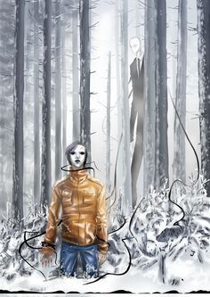 Fan Masky4 by Ashiva-K-I.deviantart.com on @DeviantArt