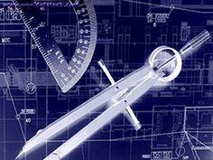11 best aerospace engineering images on pinterest aerospace aeronautics engineering blueprint artaerospace malvernweather Images
