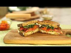 Midnight Snack Video: Heston's Steak Sandwich – Waitrose - ChefSteps Blog