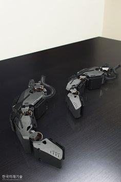 Robot Leg, Robot Hand, Mechanical Arm, Mechanical Design, Spaceship Design, Robot Design, Robot Concept Art, Armor Concept, Get Down On It