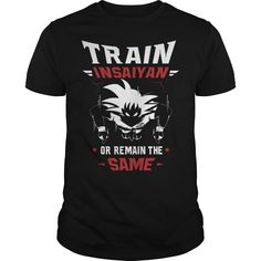 TRAIN INSAIYAN Tshirt and sweater ,Make someone happy with the gift of a lifetime,this includes back to school,thanksgiving,birthdays,graduation,Christmas,Halloween costumes,first day,last day,and any special celebrations. For womens,youth and mens s