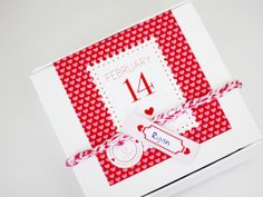 14 days of free Valentine printables and  gift ideas
