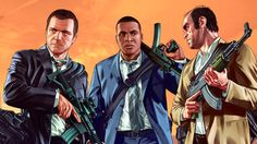 Rockstar Games in response to criticisms over GTA Vs lack of single player expansions states For [GTA V] we did not feel single player expansions were either possible or necessary